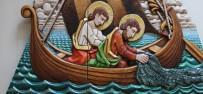 St James and St John