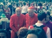 Lourdes 2014