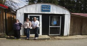 12-MARYS-MEALS-SHED-1