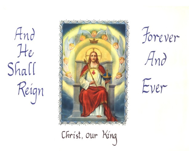 christ-the-king-image-1024x816
