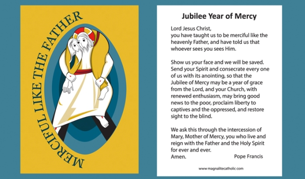 jubilee_prayer1