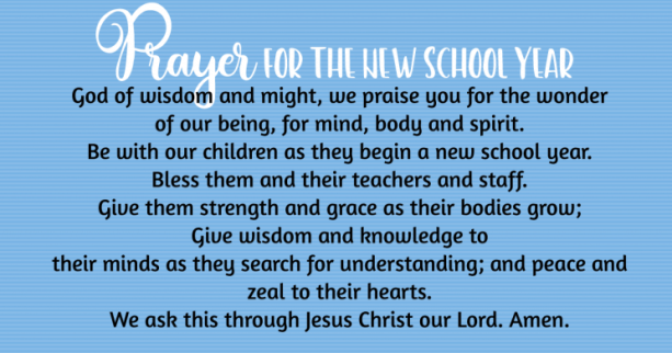 PraySchool2018-744x391
