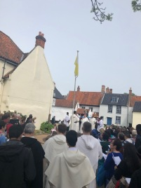 Walsingham 2019 3
